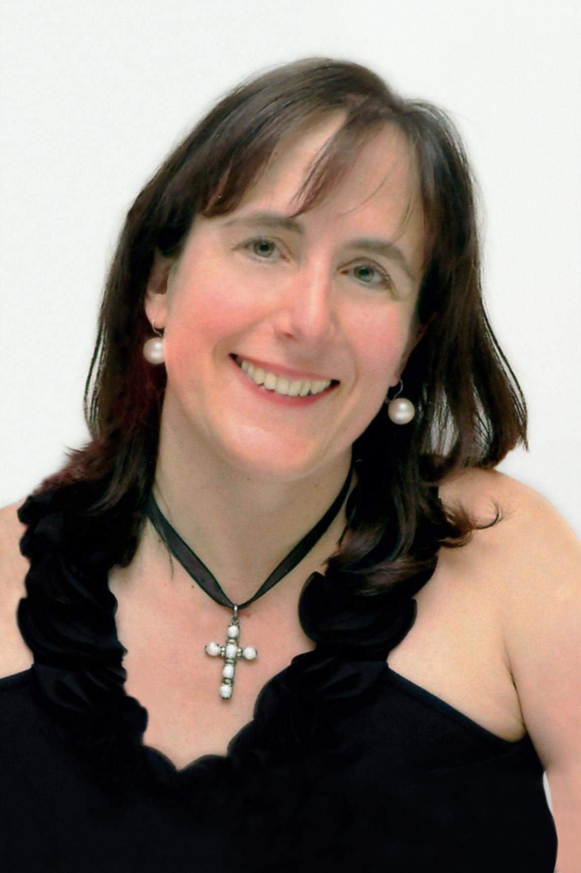 Natércia Maria Ferreira dos Santos