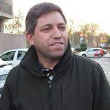 Rogerio Paulo Godinho de Sousa