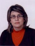 Adília Nogueira Carvalho Claudino