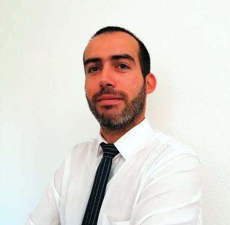 Rúben Joaquim Pinto Loureiro