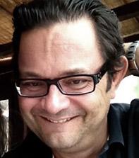 Luis Filipe Cunha Moreira