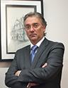 Eugénio Manuel Carvalho Pina de Almeida