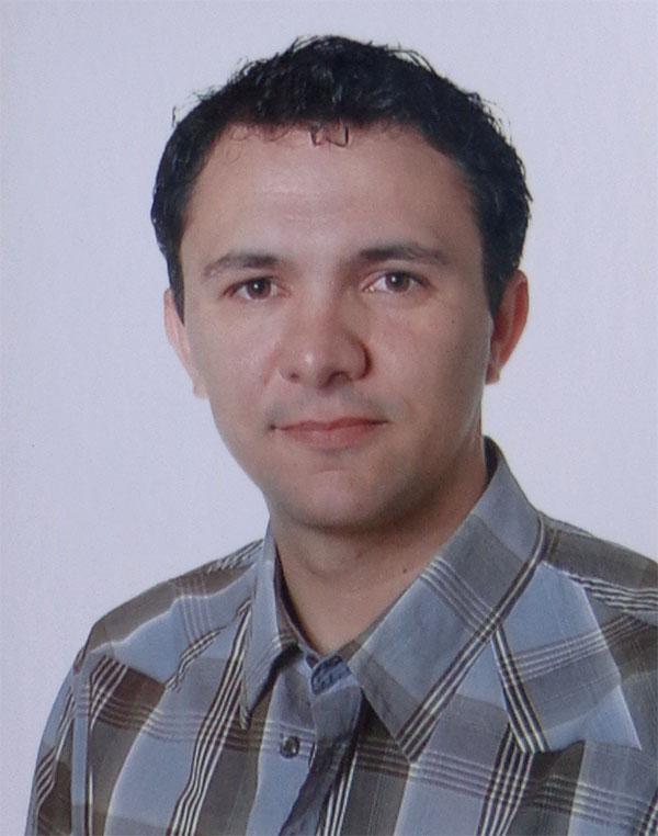 João Ricardo Mendes de Freitas Pereira