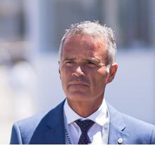 Paulo Manuel Pimenta Simão