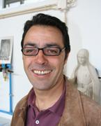 Fernando Manuel Conceição Costa