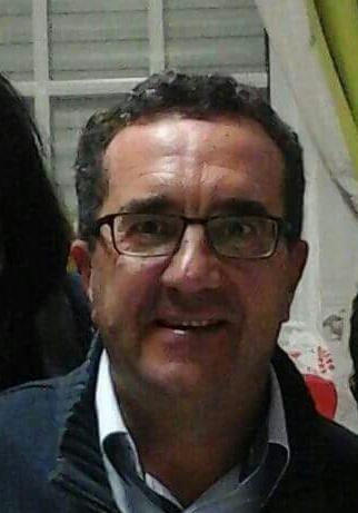 Fernando Manuel Lino Gonçalves Antunes