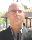 Jorge Jose Lopes da Silva