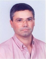 Jorge Manuel Correia Guilherme