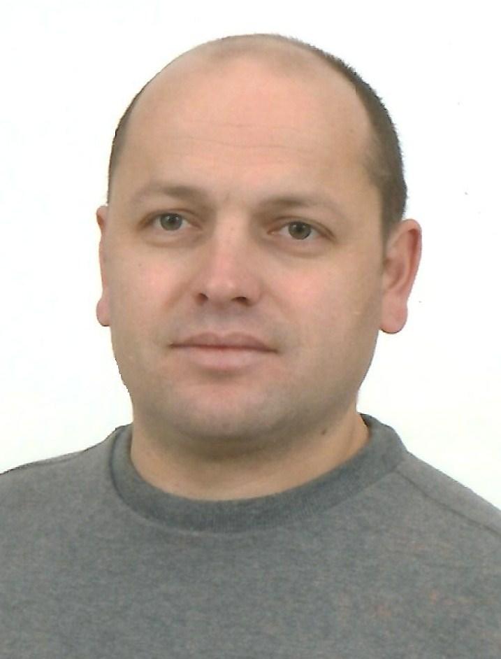 Antonio Jose Lopes Santos