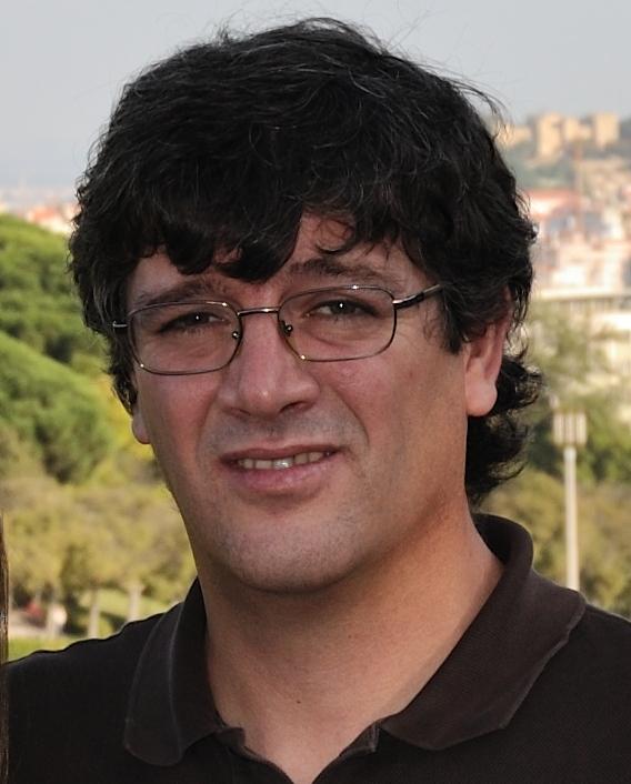 António Casimiro Teixeira Batista