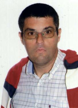 Nuno Pedro Prazeres Miguel