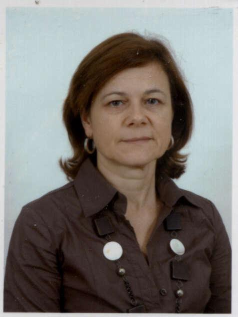 Maria de Fatima Moreira Goncalves Paiva