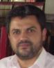 Mário Helder Rodrigues Gomes