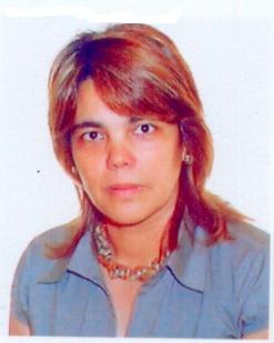 Cremilde Maria Martins Claro Capitolino