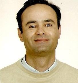 Toni dos Santos Alves