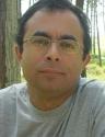 José Casimiro Nunes Pereira