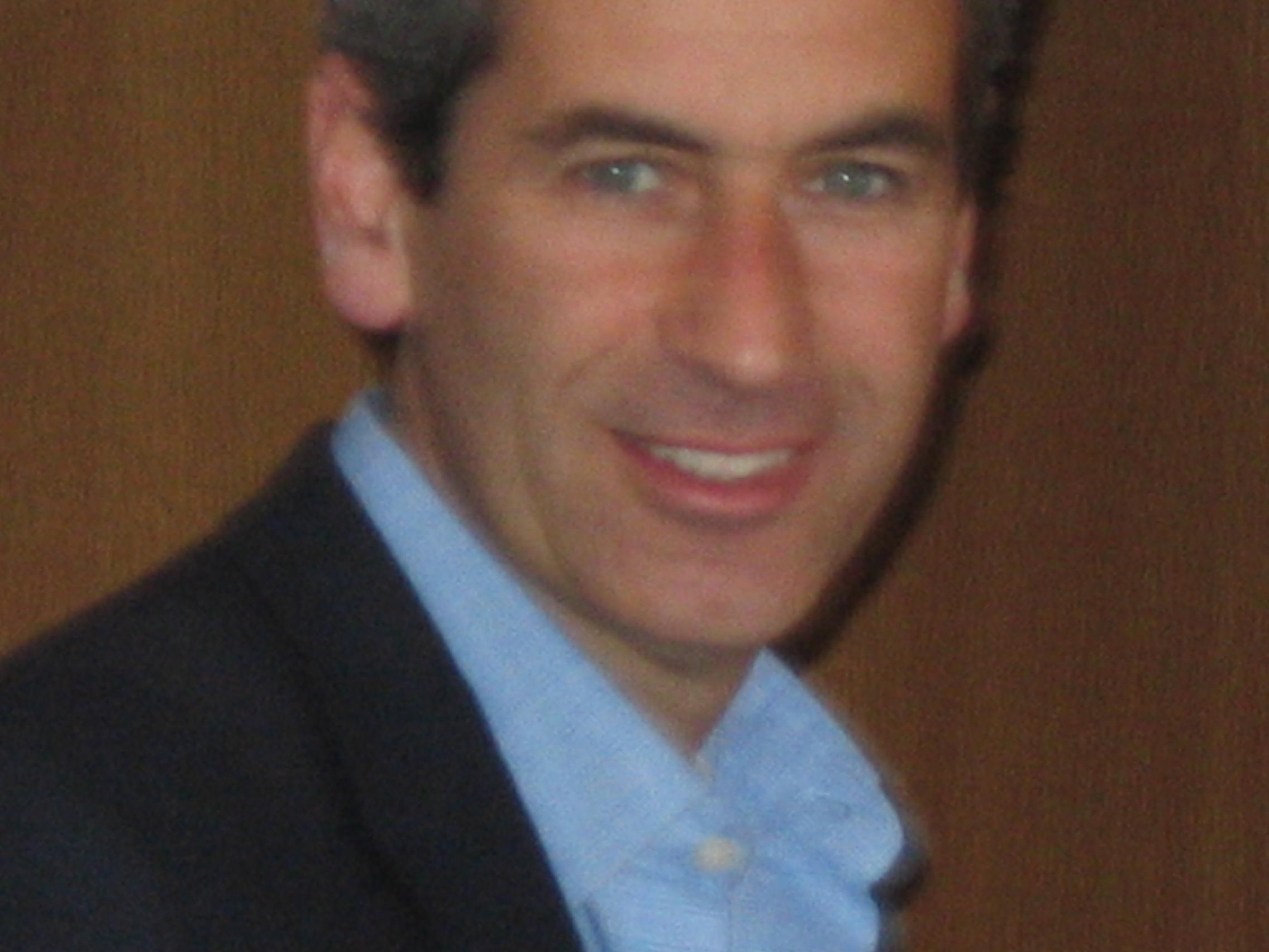 Eduardo Fontão MontAlverne Brou