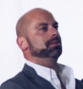 Arlindo José Bernardo Dinis