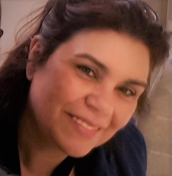 Maria Celeste Pires Ferreira de Noronha