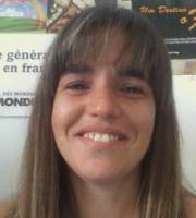 Ana Cláudia Leal Marques Pires da Silva Mendes Pinto