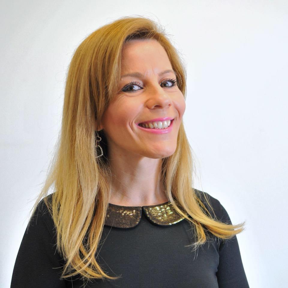 Ana Luísa Junça da Silva