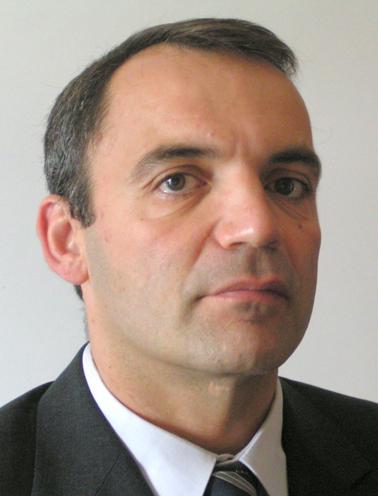 João Paulo Pereira de Freitas Coroado