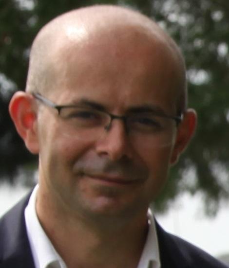 Paulo Alexandre Gomes dos Santos
