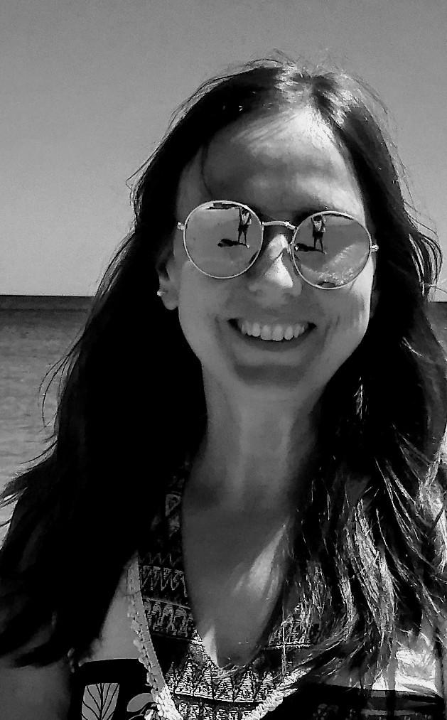 Maria Manuela Morgado Fernandes Oliveira