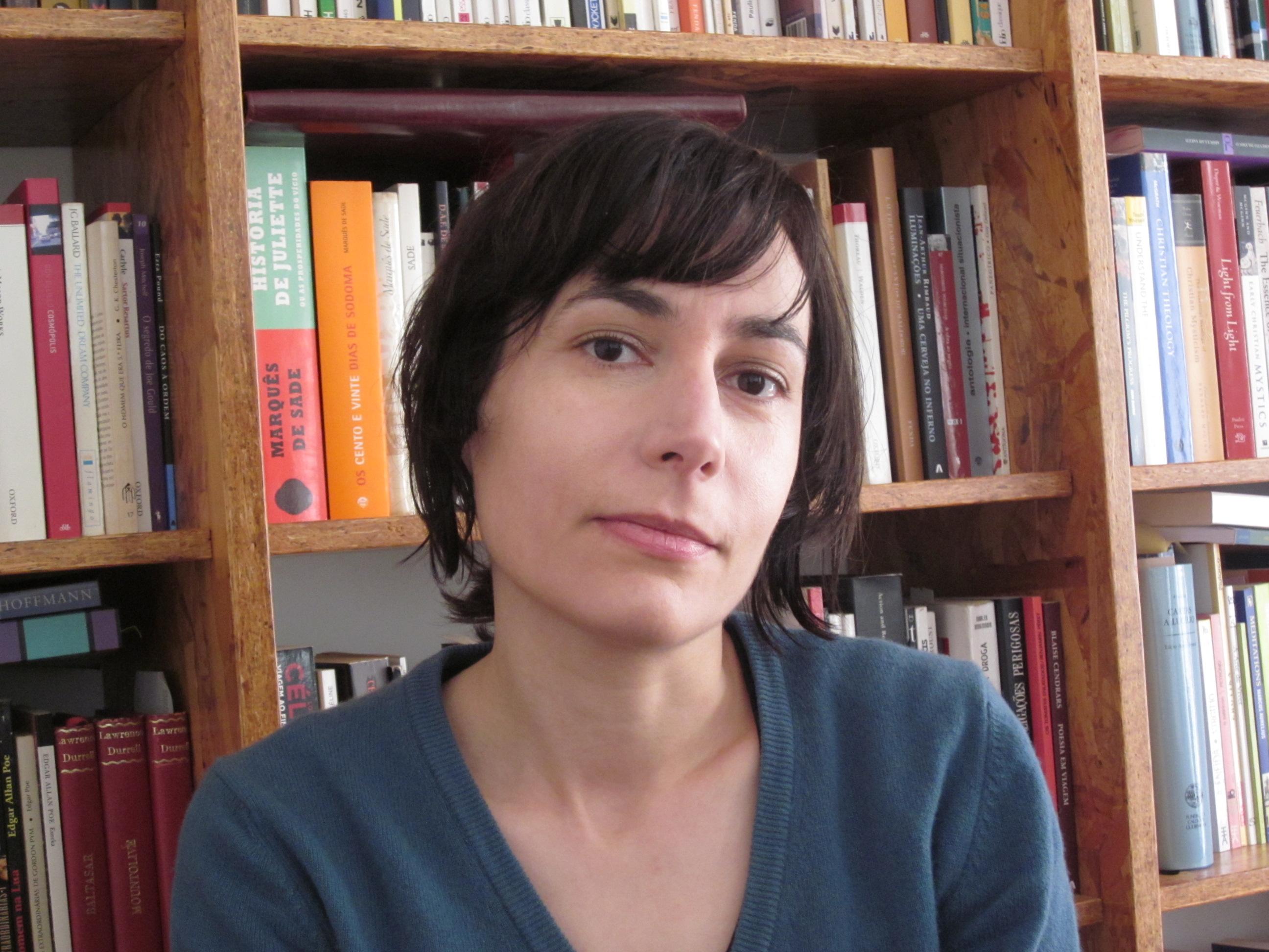 Hermínia Maria Pimenta Ferreira Sol