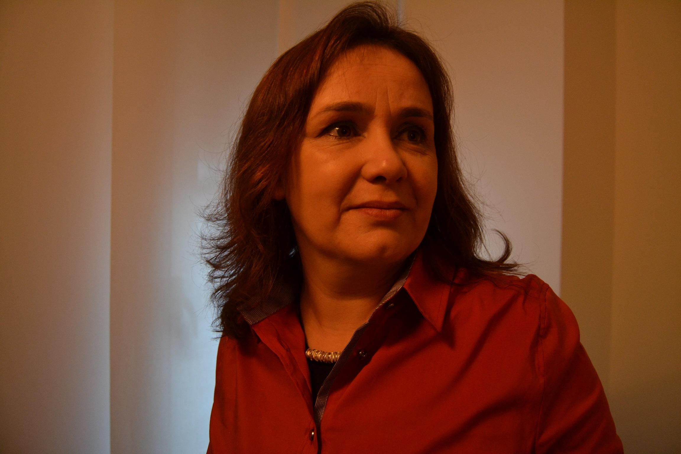 Hália Filipa da Costa Santos