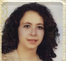 Susana Alexandra Brites da Costa Henriques