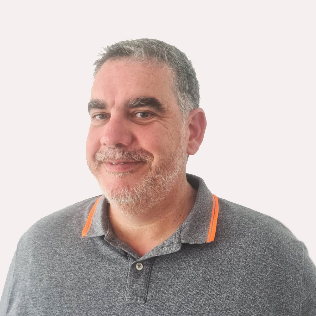 Gonçalo André Moço Falcão