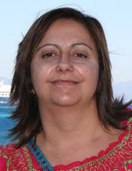 Maria Alexandra Falcão Bento Baptista Vilhena de Carvalho