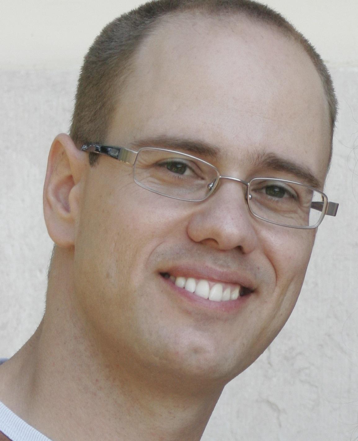 Ricardo Pereira Triães