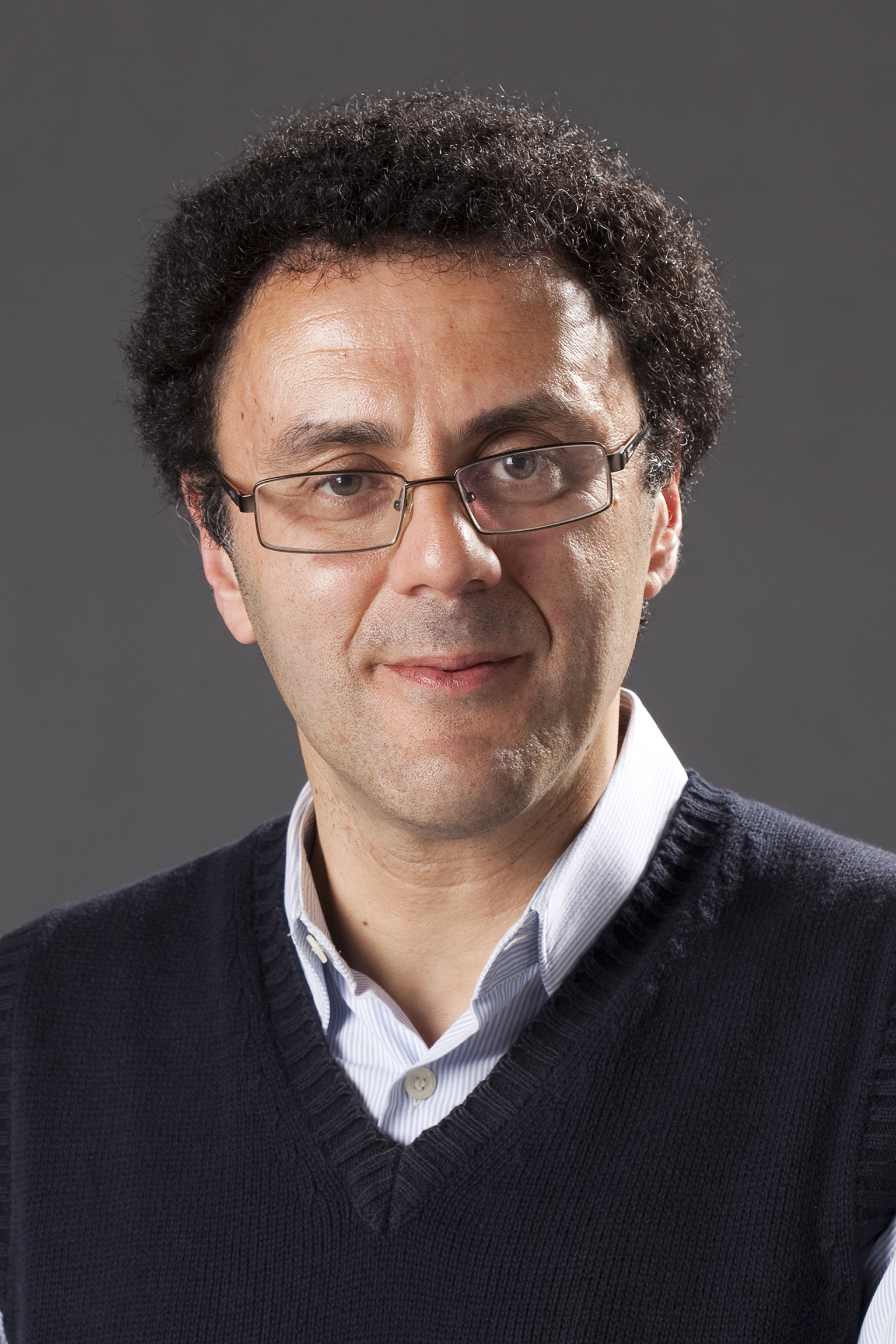 Rui Miguel Sardinha Proença