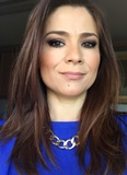 Ana Marta Diniz Santos Rodrigues