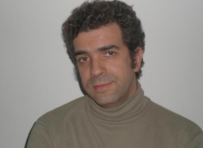 Vasco Renato Marques Gestosa da Silva