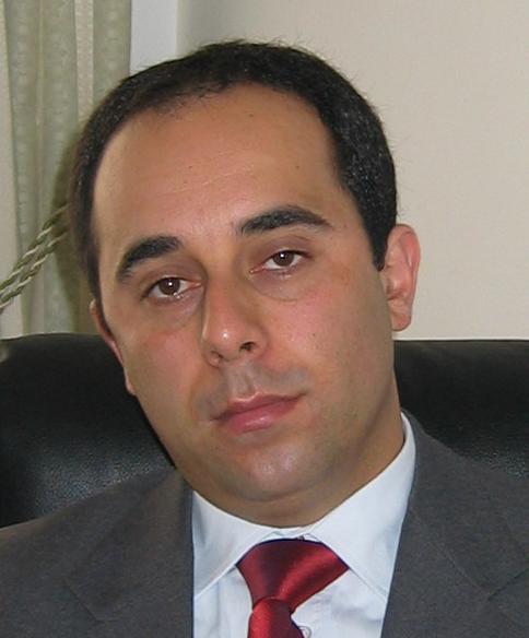 Célio Gonçalo Cardoso Marques