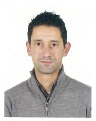 Rodrigo Emanuel Branco Bertelo